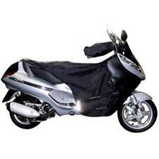 Bagster Tablier scooter Piaggio X7 2008-2009 rèf 4687B