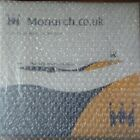 Monarch Airlines 1/200 A300 600R Airbus Boeing Out Of Print