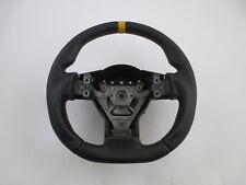 NISSAN 350z Flat bottom Thumbs Daumen Abflacht beinhalt Lenkrad Wheel Volant Z33