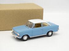 Starline SB 1/43 - Opel Kadett Una Taza Azul