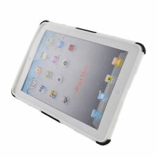 Accesorios blancos iPad mini 2 para tablets e eBooks