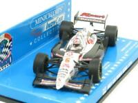 Minichamps Indy Car 520 944446 Lola 94 Indy 500 Mario Andretti 1 43 Scale Boxed