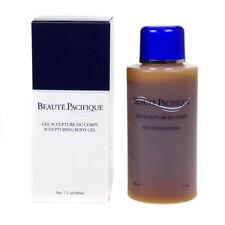 Anti Cellulite Body Treatment Gel 200ml by Beaute Pacifique