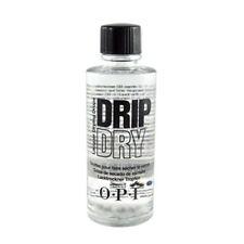 Drip Dry Lacquer Drying Drops 3.5 oz/104ml
