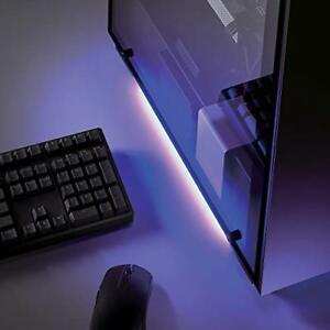 NZXT AH-2UGKK-A1 HUE 2 Undergrow model 1 300mm Accessory (Add underglow to your