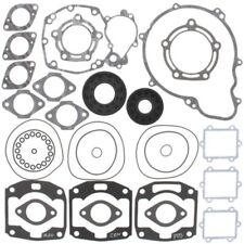Winderosa Full Engine Gasket Set 611503