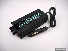 KfZ Wandler / Wechselrichter 150W aus 12 V Gleichspannung, PDA150-12-230