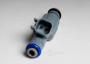 Fuel Injector Kit 217-1540 fits 04-07 Pontiac Grand Prix 3.8L-V6