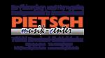 Musik-Center Pietsch