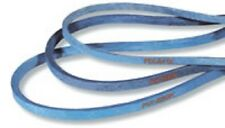 Kevlar Transmission Or Cutter Deck Belt Fits John Deere, MTD, Murray, Simplicity
