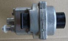 Capteur de pression Bosch 0280100115 Saab 8350712 Neuf