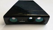 Nyko Zoom For Xbox 360 Kinect Sensor 86085-A50