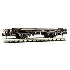 15ft Wheelbase steel type Chassis kit - Peco NR-122 N gauge Wagon free post