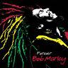 FOREVER – BOB MARLEY 3DISC CD