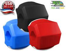 Jaw Line Exerciser - Facial and Neck Toner Equipment - Bundle - BEST DEAL!