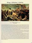 Leuthen 1757 - Kriege - Schlachten - Gefechte