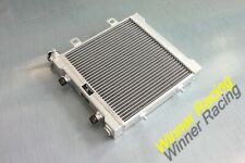 aluminum radiator Can-Am CANAM Bombardier Traxter Max 500 AUTOSHIFT/STD&XT/XL