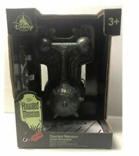 New Disney Haunted Mansion 50th Haunted Mansion Door Knocker Presale