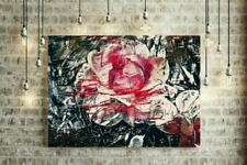 Jackson Pollock Abstract Art Prints
