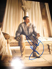 NIKOLAJ COSTER WALDAU SIGNED AUTOGRAPH 8x10 GAME OF THRONES IN PERSON COA X6