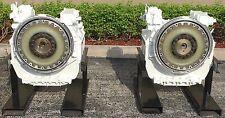 ZF Marine BW 195A, 1.75:1, Transmission / Gearbox