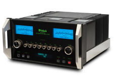 MCINTOSH MA 8000 MA8000 Integrated Amplifier BRAND NEW SEALED BOX -  WARRANTY