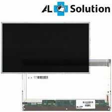 "ASUS G55VW Display 15,6"" 1920x1080 LED matt"