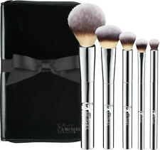 it cosmetics full size airbrush Brush Set powder foundation concealer eyeshadow