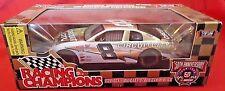 1998 HUT STRICKLIN #8 CIRCUIT CITY 1:24 RACING CHAMPIONS NASCAR GOLD 1 of 2500
