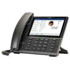 NEW Mitel 6873i SIP Phone (50006790)