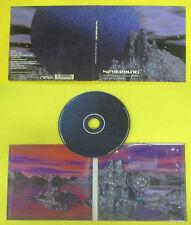 CD HAWKWIND Live From The Darkside 2000 Uk PILOT64 DIGIPACK no lp mc dvd (CS64)