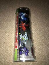 Hasbro Beyblade - Power Spirits - Dranzer/Spin Dragoon/Draciel/Driger - SEALED