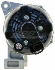 2008-2009 Chevrolet Equinox V6 3.6L 3564cc 217cid OEM Alternator 11250
