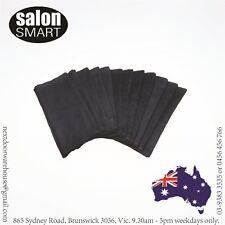 12 x Salon Smart Vat Dyed Stain Resistant Premium Towel Towels (Pick Up Avail.)