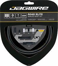 Jagwire Sport Shift Cable 1.5x4445mm  Tandem SRAM//Shimano