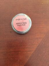 Max Factor Miracle Touch Creamy Blush Soft Murano