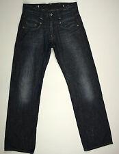 G-Star Jeans 'RADAR LOW LOOSE' W29 L34 Denim EUC Vintage RRP $289 Mens or Boys