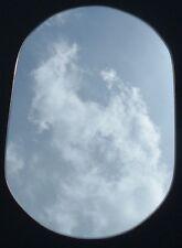 Acme Winner/Dynamo DMX, - Chauvet replacement mirrors