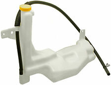 Coolant Recovery Reservoir Tank Bottle Antifreeze