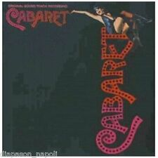 Cabaret: Colonna sonora / O.s.t. - CD