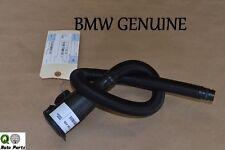 BMW E39 525i 528i 530i 540i M5 Windshield Washer Fluid Reservoir Filler Pipe New