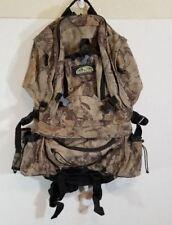 Fieldline Backpack Hunting Hiking Backpack