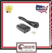 AutoMeter DashControl OBDII Gauge Controller * DL1060U *