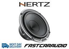 """Hertz Mille Pro MP70.3 3"""" 100 Watt Midrange Speaker"""