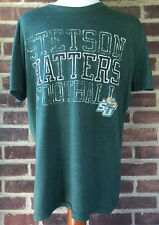 Stetson College Hatters Football T-Shirt Size 2Xl