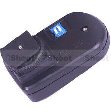iShoot Single Transmitter for iShoot PT-04 Wireless Radio Flash Trigger