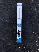 Fugetek FT-569 Portable Aluminium Bluetooth Remote Selfie Stick and Tripod