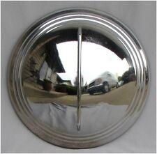 Vintage Single Bar Flipper Spinner Hubcap Wheel Cover