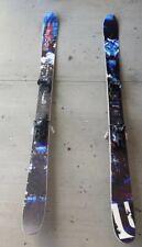 New listing liberty skis