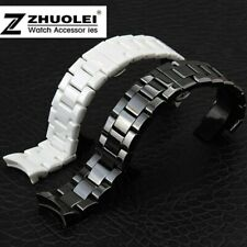 Strap for ar1400/1403/1410/1440/1476/1401/1404/1418 with ceramic strap